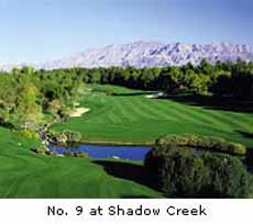 shadow creek 9