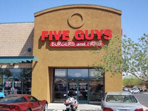 fivegyus1