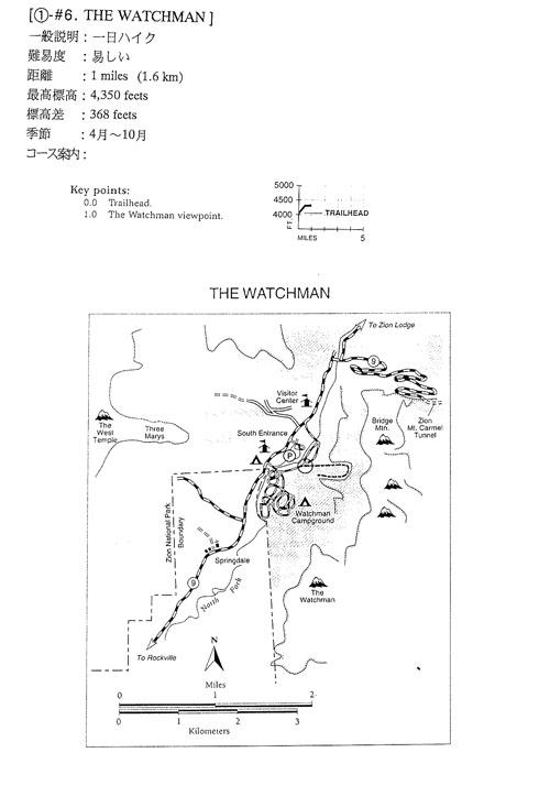 THEWACHMAN