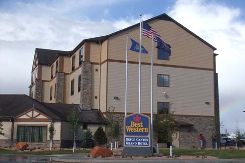 BRYCE CANYON GRAND HOTEL2