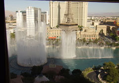 bellagio view1