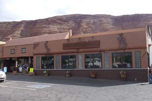 MOAB BREWERY1