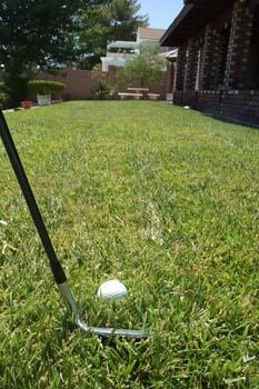 golfblog090623a