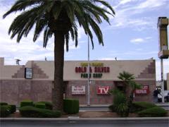 ラスベガスの質屋